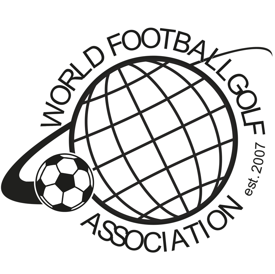 World Footballgolf Association (WFGA)
